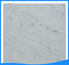White marble stone slab and flooring tiles big square tiles design