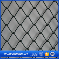 Multifunctional Electric galvanized solid metal fence panel
