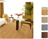 2015 hottest selling soft 100% new zealand wool 3d design shaggy carpet and rugs for home