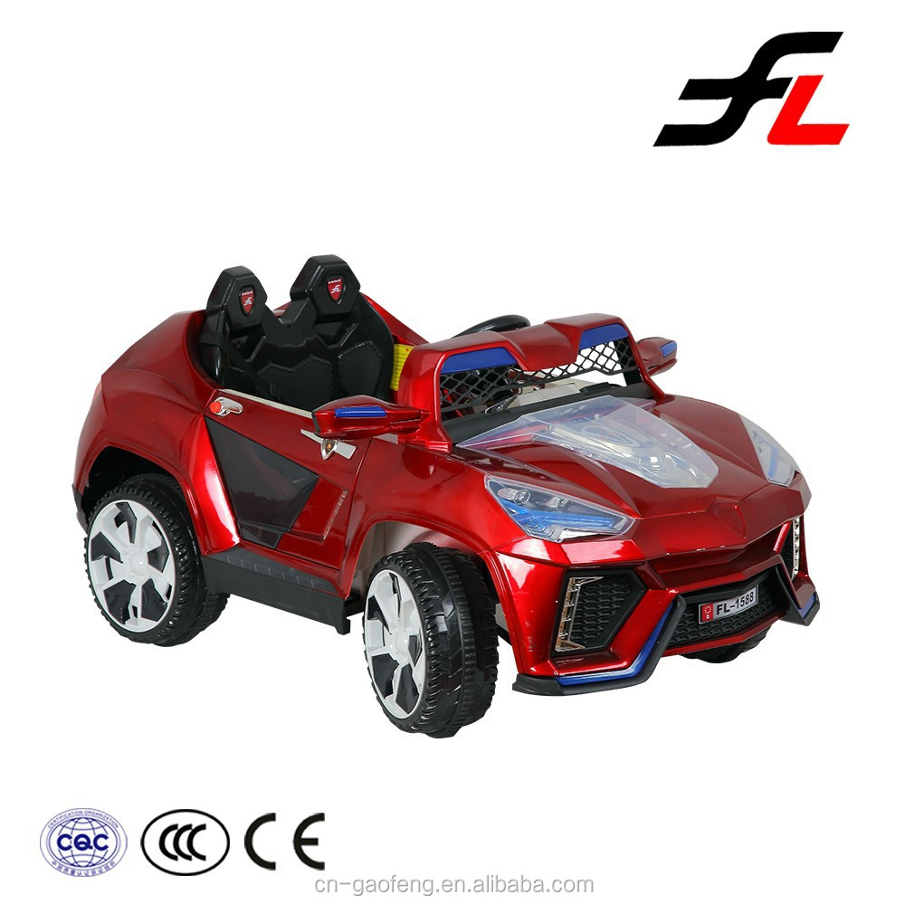 Top sale high level new style mini cars for kids for sale