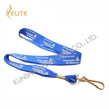 soft enamel gold medal ribbon for school, college or university students