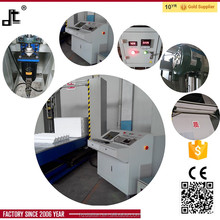 high speed foam board thermocol cnc cutting machine for Different Shapes