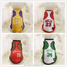 Eco-friendly Pet Accessories bangkok wholesale dog clothes