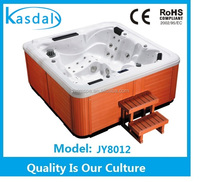 China hot tub manufacturer,free sex hot tub,drop-in hot tub