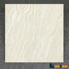 new model full body floor tile polished porcelain tiles