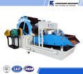 Silica sand washing plant for sale