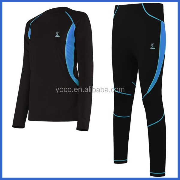 Plus size women sports track suits
