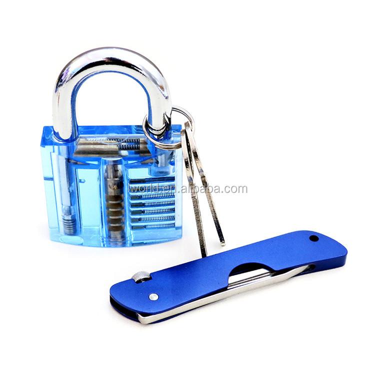 lock pick set (4).jpg