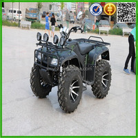 quad bike, 250cc atv, farm atv (SHATV-016)