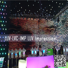 LED Indoor Full Color display for rent