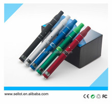 2014 newest best price wholesale dry herb vaporizer pen ago g5