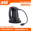 /product-detail/atcp-1009-mini-electric-polisher-for-auto-60296692240.html