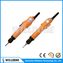 Kilews BSD6200 Popular Automatic electric screwdriver