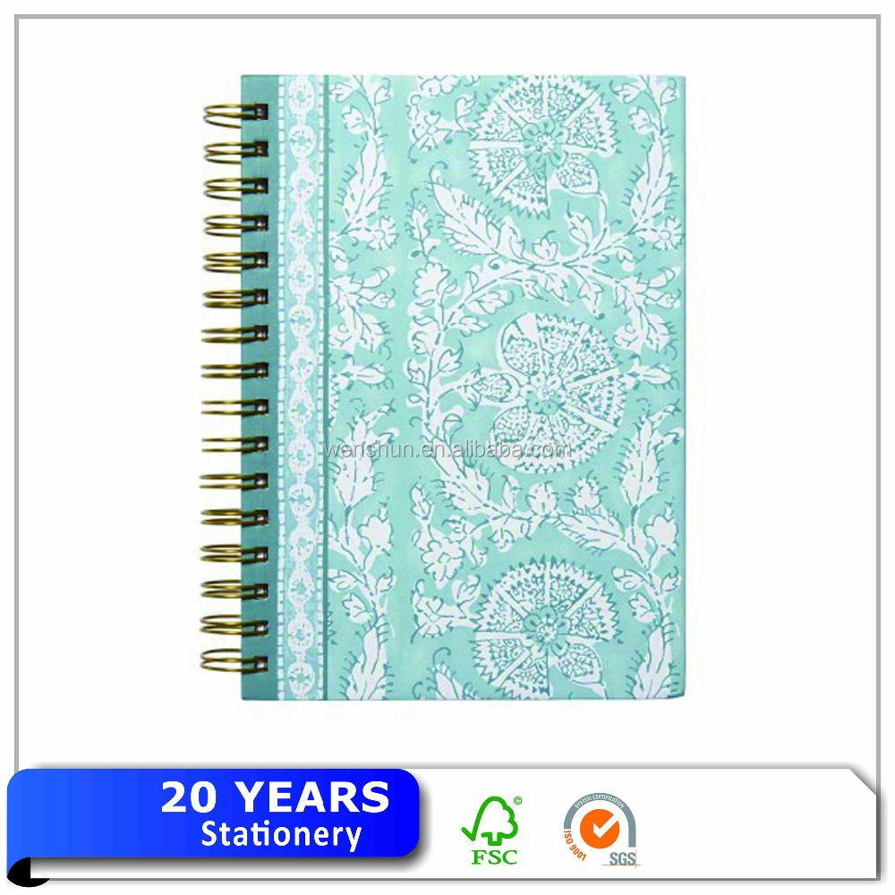 cheap paper notebooks online These are the best notebooks you can buy  although the paper is thinner than  other notebooks, the strong opacity allows you to write with.