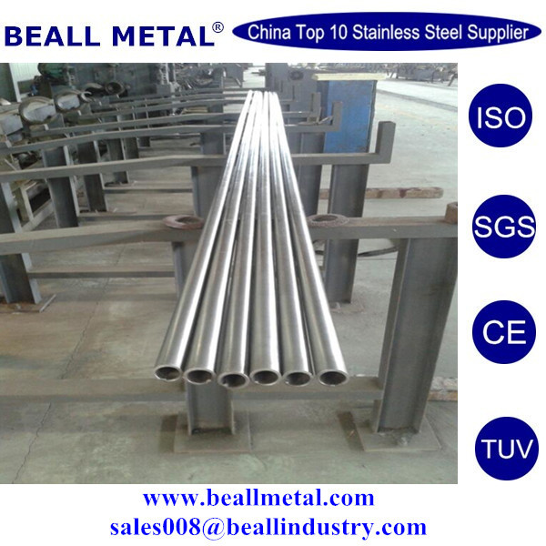 best nickle alloy Hastelloy X seamless pipes and tubes manufacturer
