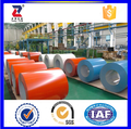 Hebei Yanbo hot dipped galvanized steel coils steel sheet//Tangshan,China