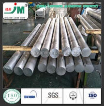 7003 aluminium alloy good straightness and short delivery