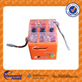 12V 8AH Sealed Maintenance Free 12N8 GEL Motorcycle Battery Cheap Price