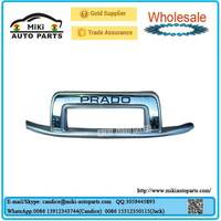 For Prado FJ90 3400 Front Bumper Guard