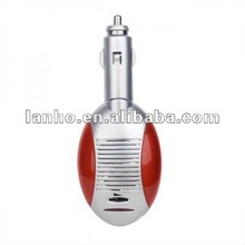 2014 New Air Purifier Freshener Anion Ionizer Oxygen for Car