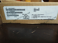 Power Driver Modules FPAB30BH60