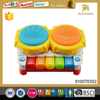 Electronic Musical Keyboard Instruments for Kid
