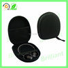 soft zipper hard shell headphone storage boxes competitive price
