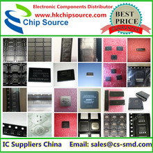(Electronic Component)W45NM60
