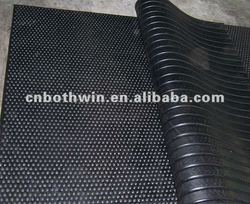 2015 hot sale Vans and Lorries rubber mat