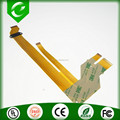 OEM FPC flex cable for i8350 omnia w lcd