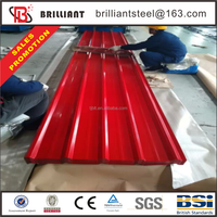 metal sheet for roof price 14 gauge steel sheet steel plate thick 100mm