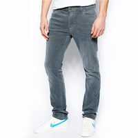 China manufacturer high quality jeans wholesale price