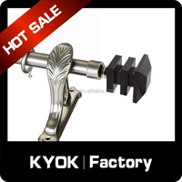 KYOK Foshan Professional Hardware Factory Home