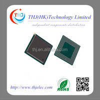 GF-8100-720A-A2 (New & Original)BGA tda8510j ic