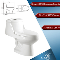 8023 washdown malaysia all brand toilet bowl price,water closet price