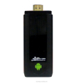 Cloudnetgo Alibaba Google Tv Stick Dongle Quad Core Android 4.4 Mini Pc 1gb RAM 8gb ROM