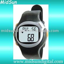 wrist watch heart rate monitor,heart rate monitor bluetooth, pulse rate wrist watch