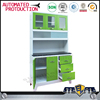 /product-detail/indoor-furniture-assembled-stainless-steel-termite-proof-kitchen-cabinet-60343804787.html
