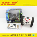 special offer!!! RC CAR!!! Hot-selling!!