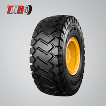 heavy equipment tires for sale 35/65R33