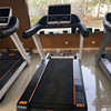 ASJ9600 Commercial Treadmill Professional Gym Fitness