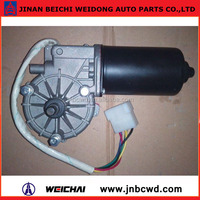 For Heavy Truck, Truck Parts Heavy Truck Wiper Motor