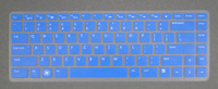 keyboard cover for dell Dell14R/N411