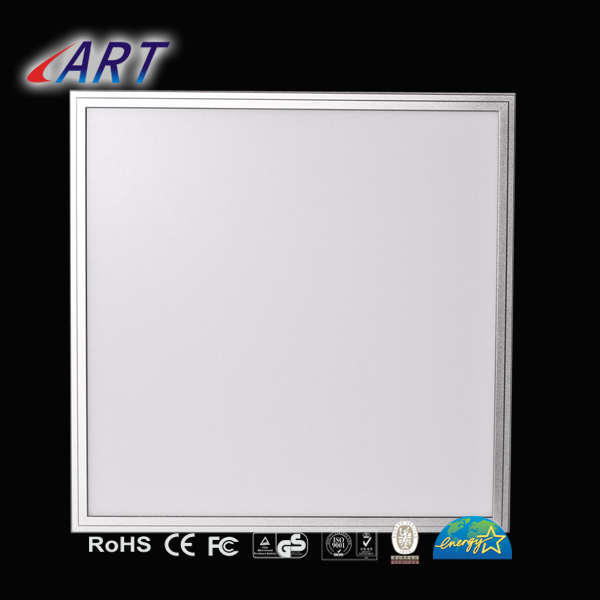 New design LED Panel Lamp 60X30CM 18w led panel light price 3 years warranty for the house