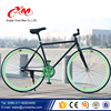 CE customized 700c fixed gear bicycle made in China/racing bicycle fixed/gear bicycle fixed