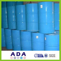 Factory supply raw materials for shampoo