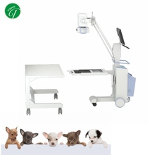 New Product Radiology Dr System Veterinary X-ray Tube Insert X-ray Machine Cost
