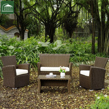 2018 hot selling high quality outdoor <strong>furniture</strong> specific use and general use sofa set