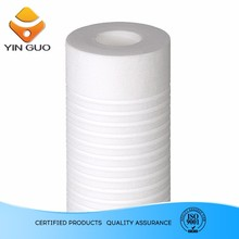 for pharmaceutical filter air to water machine synthetic filter cartridge