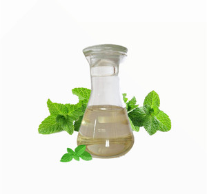 Factory directly Supply Pure Natural Peppermint Oil Mint Essential Oil